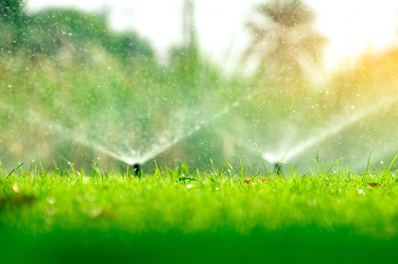Commercial Water Management-Best Ways to Reduce Water Consumption